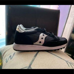 Saucony Sneaker 😍 7.5✔️